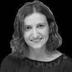 Anna Punsoda Ricart