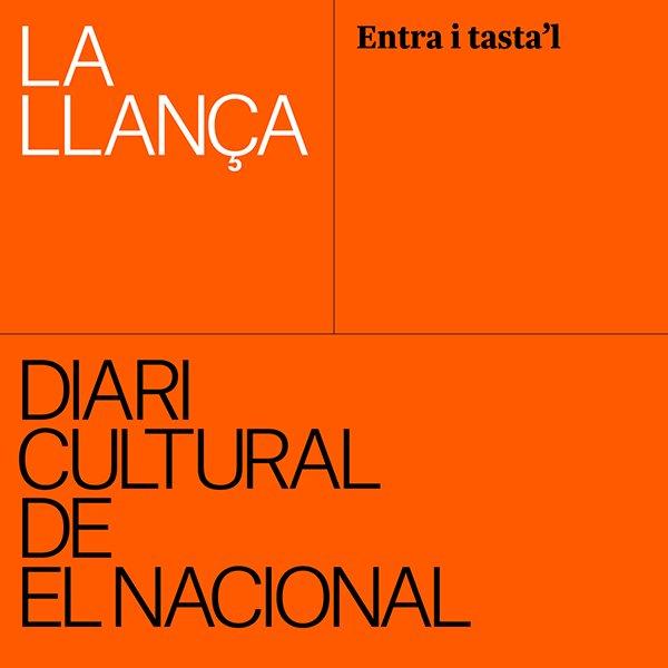 Banner La Llança (mobile) (2)