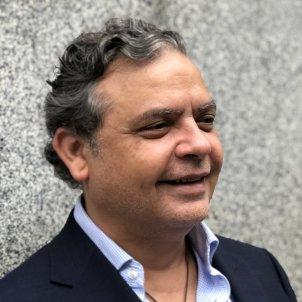 Carlos Dada 2 (Antoni Maria Piqué)