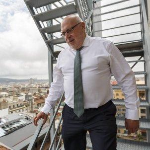 Jordi Baiget Sergi Alcàzar 07