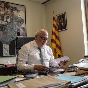 Jordi Baiget Sergi Alcàzar 09
