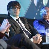 L'ardit de la Guerra de les Galàxies que estudia Puigdemont per a la seva campanya