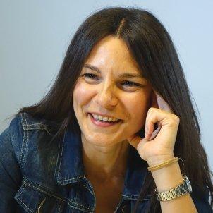 Leonor Navarrete-Roberto Lázaro-01