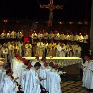 bisbes catalans acn