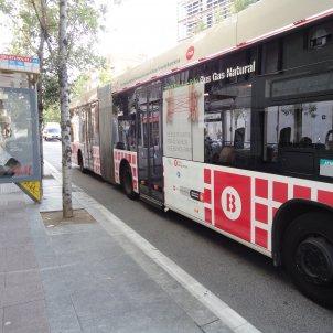 bus tmb wikimedia