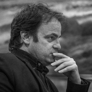 Jaume Asens Alta Sergi Alcàzar