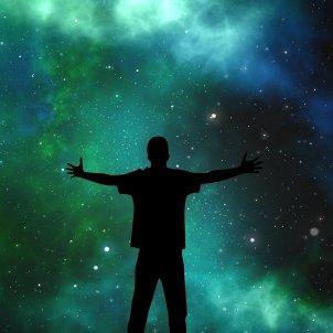 home ciència pixabay