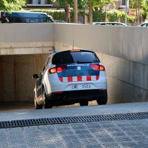 mossos vilanova agent acn