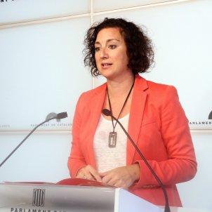 Alicia Romero PSC   ACN