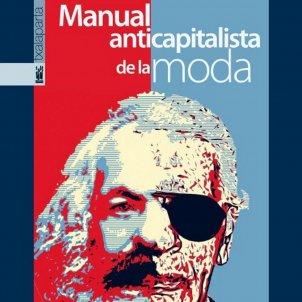 manual anticapitalista de la moda