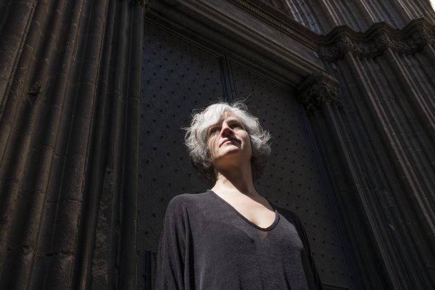 Maria Bohigas - Sergi Alcàzar