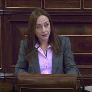 Maria Sandra Julià Julià