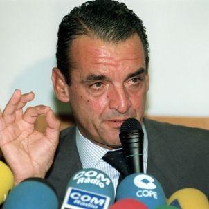 MARIO CONDE 1999 EFE