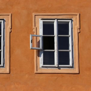 finestra pixabay