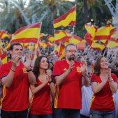 Ciutadans Espanya Selecció