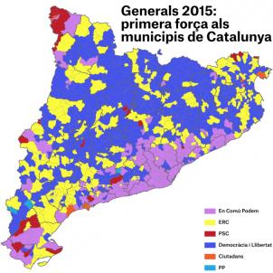 municipis_catalunya.pngBO