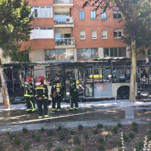 autobus cremat twitter albertosalas