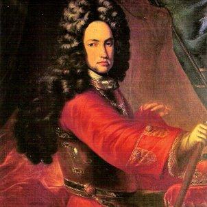 Carles III de Catalunya
