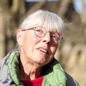 Pilar Cabot ajt. tavèrnoles