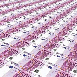 euro generalitat pixabay