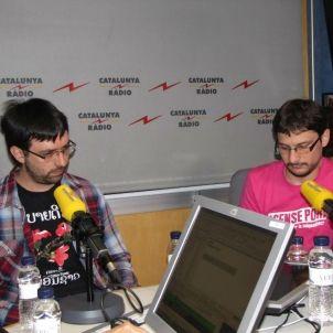 Castellanos i Sayès CUP