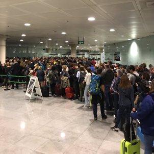 aeroport prat @ManuSalvador1