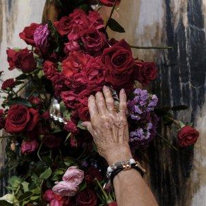 Ofrenes Santa Rita - Sergi Alcàzar