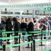 aeroport prat barcelona acn