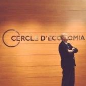 Cercle d'Economia Víctor Costa
