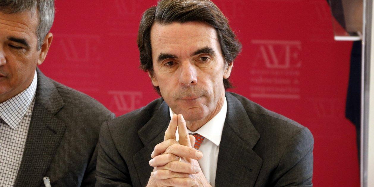 Aznar Acn