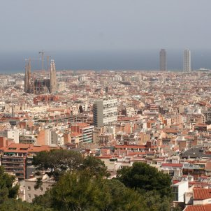 barcelona wikimedia