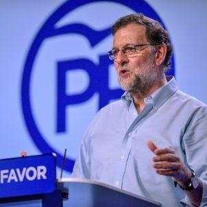 Mariano-Rajoy-PP-1-efe