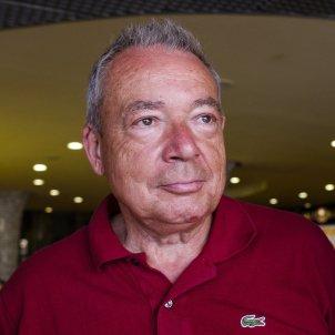 Javier Varela   Sergi Alcàzar 29