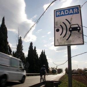 radar / ACN