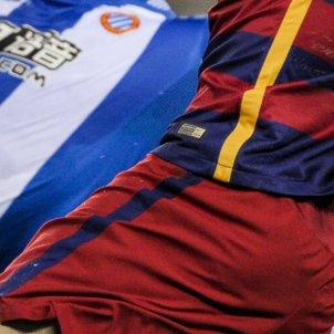 Barça Espanyol 1 1300px