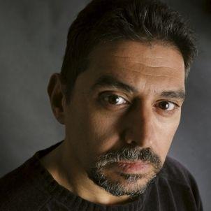 Jordi Solé. Operació Judes