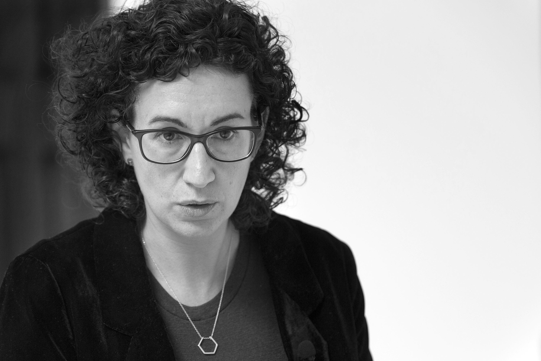 Marta Rovira - Sergi Alcàzar