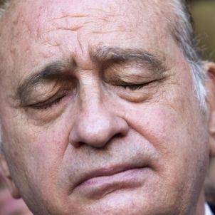 Jorge Fernández-PP-efe