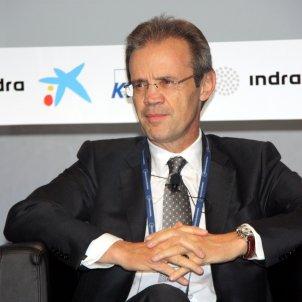 Jordi Gual ACN