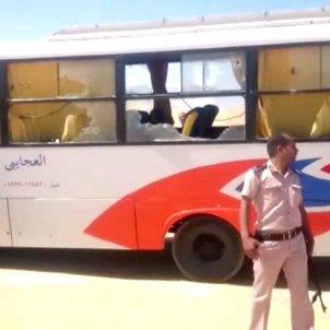 egipte bus efe