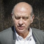 Jorge-Fernandez-Diaz-PP-Filtracions-SergiAlcazar