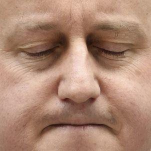 Cameron - Brexit - Regne Unit - EFE