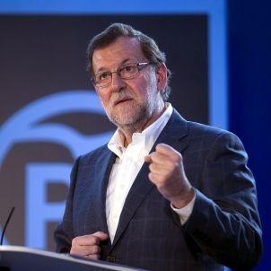 Rajoy ACN