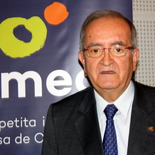 Pimec ACN