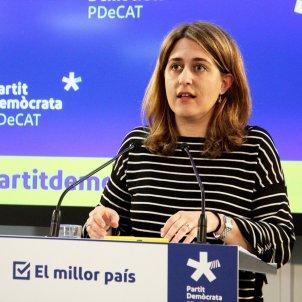 Marta Pascal PDECAT   ACN