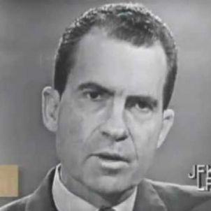 JFK-Nixon-Sept.-26-1960-Debate