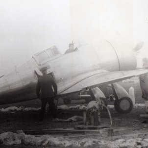 avió guerra civil wiki