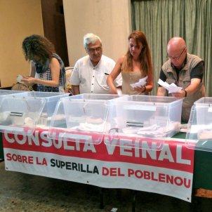 SUperilla P9 consulta 2
