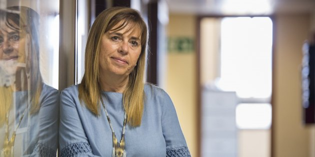 Nuria Bosch   Sergi Alcazar