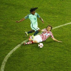 Portugal Croàcia EFE